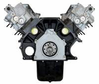 ATK - ATK DFDN - Engine Long Block for FORD 5.4 08-12 ENGINE - Image 4