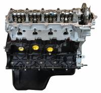 ATK - ATK DFDN - Engine Long Block for FORD 5.4 08-12 ENGINE - Image 5