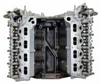 ATK - ATK DFDN - Engine Long Block for FORD 5.4 08-12 ENGINE - Image 6