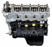 ATK - ATK DFDN - Engine Long Block for FORD 5.4 08-12 ENGINE - Image 1