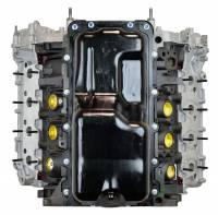 ATK - ATK DFDN - Engine Long Block for FORD 5.4 08-12 ENGINE - Image 2