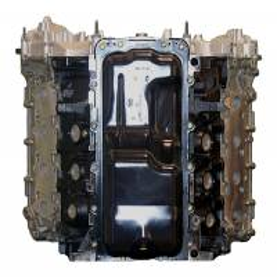 ATK - ATK DFDV - Engine Long Block for FORD 5.4 04-07 ENGINE - Image 3