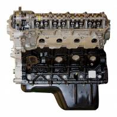 ATK - ATK DFDV - Engine Long Block for FORD 5.4 04-07 ENGINE - Image 5
