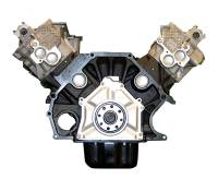 ATK - ATK DFDW - Engine Long Block for FORD 5.4 05-07 ENGINE - Image 2