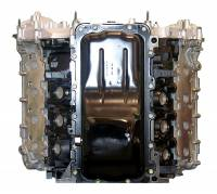 ATK - ATK DFDW - Engine Long Block for FORD 5.4 05-07 ENGINE - Image 3