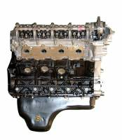 ATK - ATK DFDW - Engine Long Block for FORD 5.4 05-07 ENGINE - Image 4