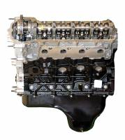 ATK - ATK DFDW - Engine Long Block for FORD 5.4 05-07 ENGINE - Image 5