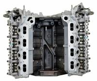 ATK - ATK DFDW - Engine Long Block for FORD 5.4 05-07 ENGINE - Image 6