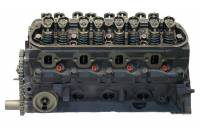 ATK - ATK DFH1 - Engine Long Block for FORD 302 92-93 ENGINE - Image 1