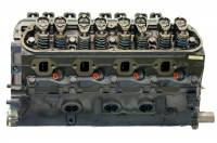 ATK - ATK DFH1 - Engine Long Block for FORD 302 92-93 ENGINE - Image 2