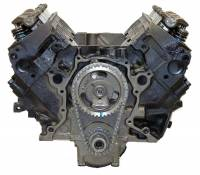 ATK - ATK DFH1 - Engine Long Block for FORD 302 92-93 ENGINE - Image 3