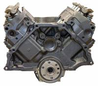 ATK - ATK DFH1 - Engine Long Block for FORD 302 92-93 ENGINE - Image 4