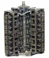 ATK - ATK DFH1 - Engine Long Block for FORD 302 92-93 ENGINE - Image 5