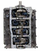 ATK - ATK DFH1 - Engine Long Block for FORD 302 92-93 ENGINE - Image 6