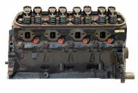 ATK - ATK DFK3 - Engine Long Block for FORD 351W 94-97 COMP ENG - Image 2