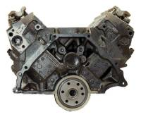 ATK - ATK DFK3 - Engine Long Block for FORD 351W 94-97 COMP ENG - Image 4