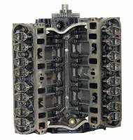ATK - ATK DFK3 - Engine Long Block for FORD 351W 94-97 COMP ENG - Image 6