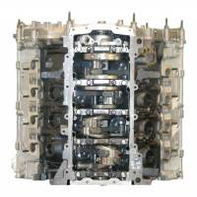 ATK - ATK DFTF - Engine Long Block for FORD 5.4 02-05 RWD ENGINE - Image 6