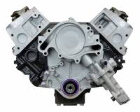 ATK - ATK DFZY - Engine Long Block for FORD 4.2 01-08 RWD ENGINE - Image 1