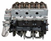 ATK - ATK DFZY - Engine Long Block for FORD 4.2 01-08 RWD ENGINE - Image 2