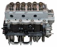 ATK - ATK DFZY - Engine Long Block for FORD 4.2 01-08 RWD ENGINE - Image 3