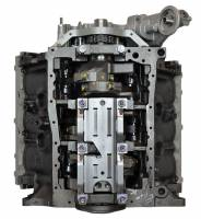 ATK - ATK DFZY - Engine Long Block for FORD 4.2 01-08 RWD ENGINE - Image 4
