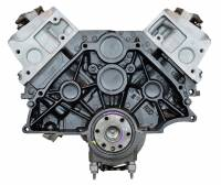 ATK - ATK DFZY - Engine Long Block for FORD 4.2 01-08 RWD ENGINE - Image 5