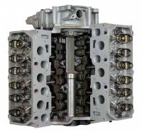 ATK - ATK DFZY - Engine Long Block for FORD 4.2 01-08 RWD ENGINE - Image 6