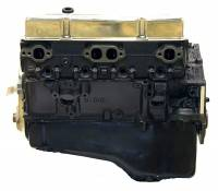 ATK - ATK VC08 - Engine Long Block for CHEV 350 64-77 COMP ENG - Image 1