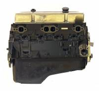 ATK - ATK VC08 - Engine Long Block for CHEV 350 64-77 COMP ENG - Image 2