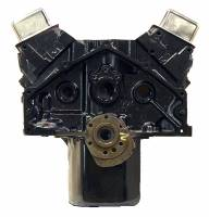 ATK - ATK VC08 - Engine Long Block for CHEV 350 64-77 COMP ENG - Image 3