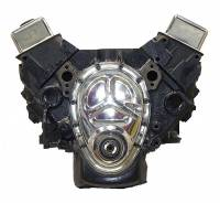 ATK - ATK VC08 - Engine Long Block for CHEV 350 64-77 COMP ENG - Image 4