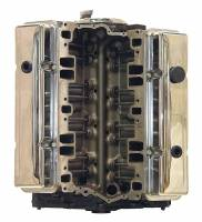 ATK - ATK VC08 - Engine Long Block for CHEV 350 64-77 COMP ENG - Image 6