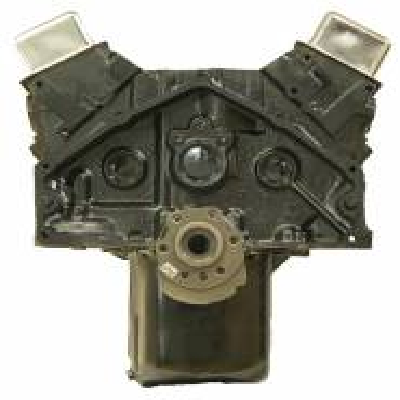 ATK - ATK VC12 - Engine Long Block for CHEV 350 79-85 4BLT ENGIN - Image 4