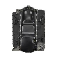 ATK - ATK VC121P - Engine Long Block for CHEV 350 79-85 ENG - Image 1
