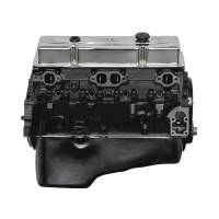 ATK - ATK VC121P - Engine Long Block for CHEV 350 79-85 ENG - Image 2