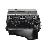 ATK - ATK VC121P - Engine Long Block for CHEV 350 79-85 ENG - Image 3