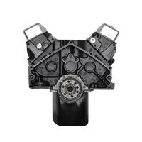 ATK - ATK VC121P - Engine Long Block for CHEV 350 79-85 ENG - Image 4