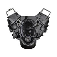 ATK - ATK VC121P - Engine Long Block for CHEV 350 79-85 ENG - Image 5