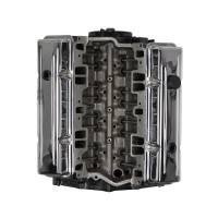 ATK - ATK VC121P - Engine Long Block for CHEV 350 79-85 ENG - Image 6