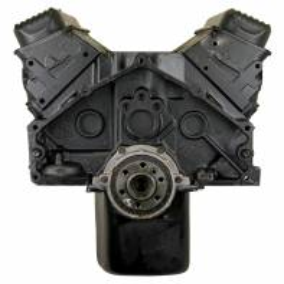 ATK - ATK VCM9 - Engine Long Block for CHEV 350 96-2000 ENGINE - Image 5