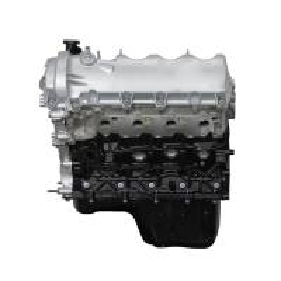 ATK - ATK VFDN - Engine Long Block for FORD 5.4 08-12 ENGINE - Image 2