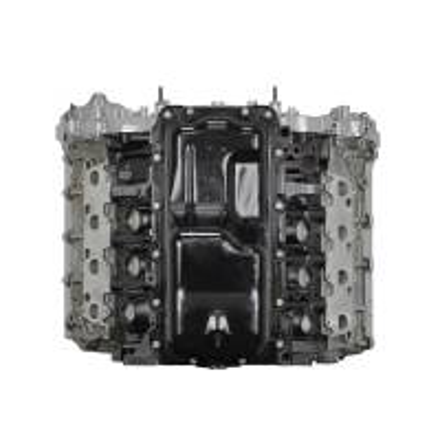 ATK - ATK VFDN - Engine Long Block for FORD 5.4 08-12 ENGINE - Image 5