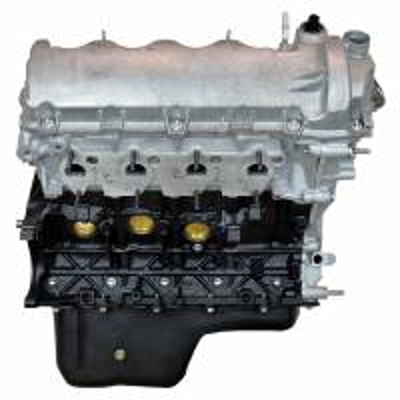 ATK - ATK VFDV - Engine Long Block for FORD 5.4 04-07 ENGINE - Image 4