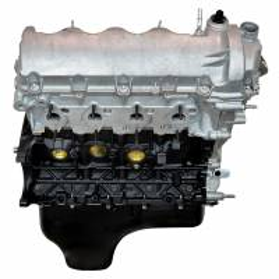 ATK - ATK VFDW - Engine Long Block for FORD 5.4 05-07 ENGINE - Image 4