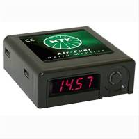 NGK - NGK 90067 - NTK Air/Fuel Ratio Monitor Kit - Image 1