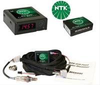 NGK - NGK 90067 - NTK Air/Fuel Ratio Monitor Kit - Image 2