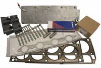 Engine - Valvetrain - Displacement On Demand Delete Kits & Components