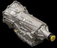 Genuine GM Parts - Genuine GM Parts 19418716 - 6L80E Code 1CAA - Image 3