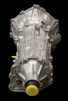 Genuine GM Parts - Genuine GM Parts 19418716 - 6L80E Code 1CAA - Image 2